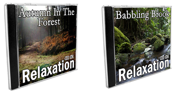 Free MP3 Covers