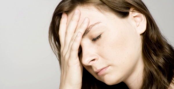 Everything You Need to Know About Headaches Caused by